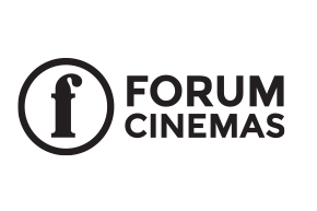 https://www.forumcinemas.lt/Tickets/Tickets_prices/