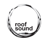 Roofsound
