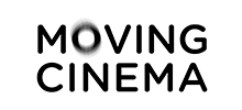 moving cinema